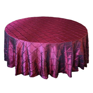 Valentine's Day Tablecloths