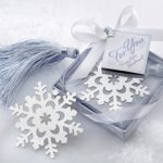 snowflake-bookmark