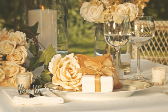 Thoughtful Wedding Favor Ideas Your Guests Will Adore Event